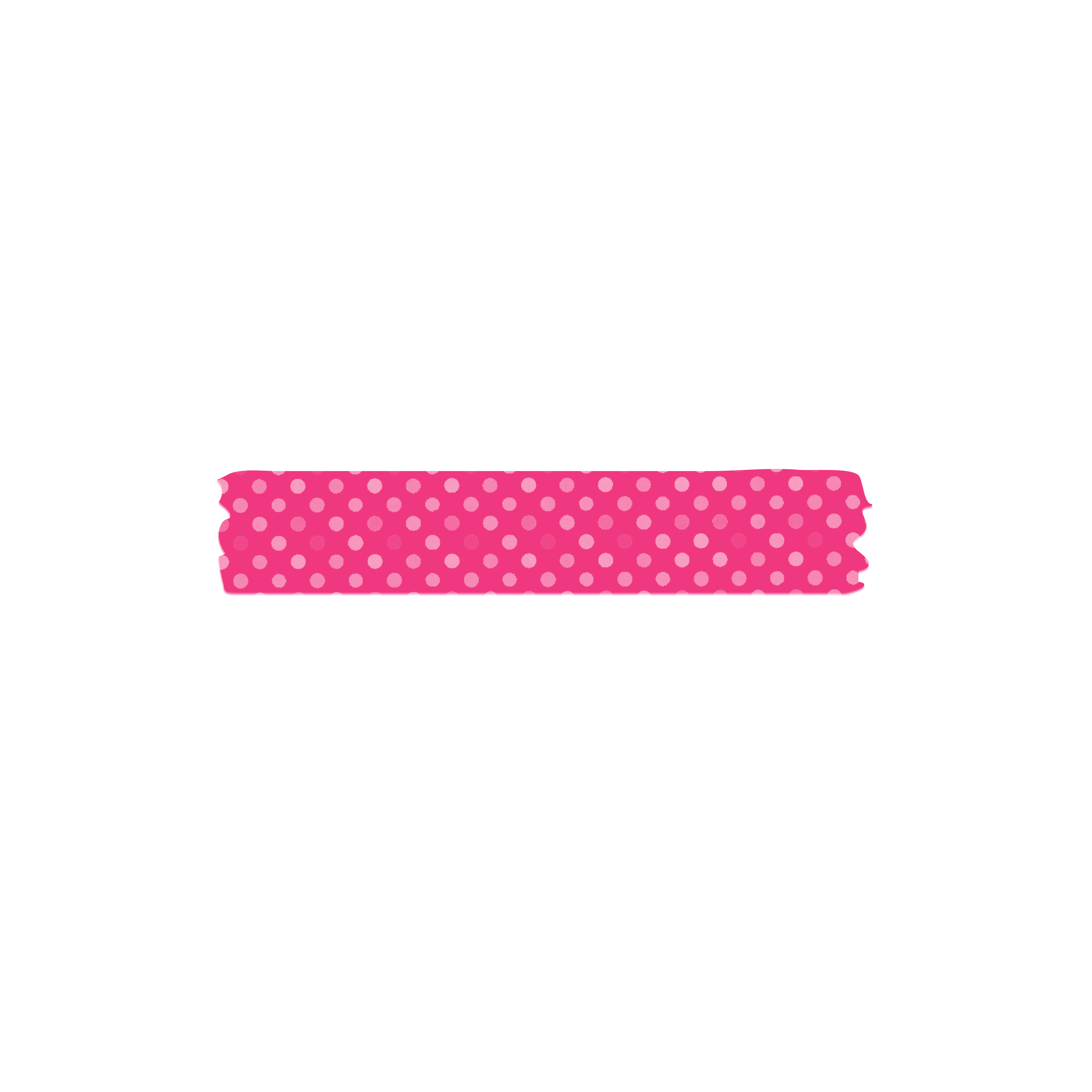 Pink Tape Png image #44318