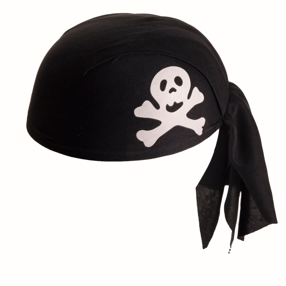 Pirate Hat Png Best Clipart