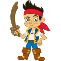 Png Free Pirate Download Vector image #35027