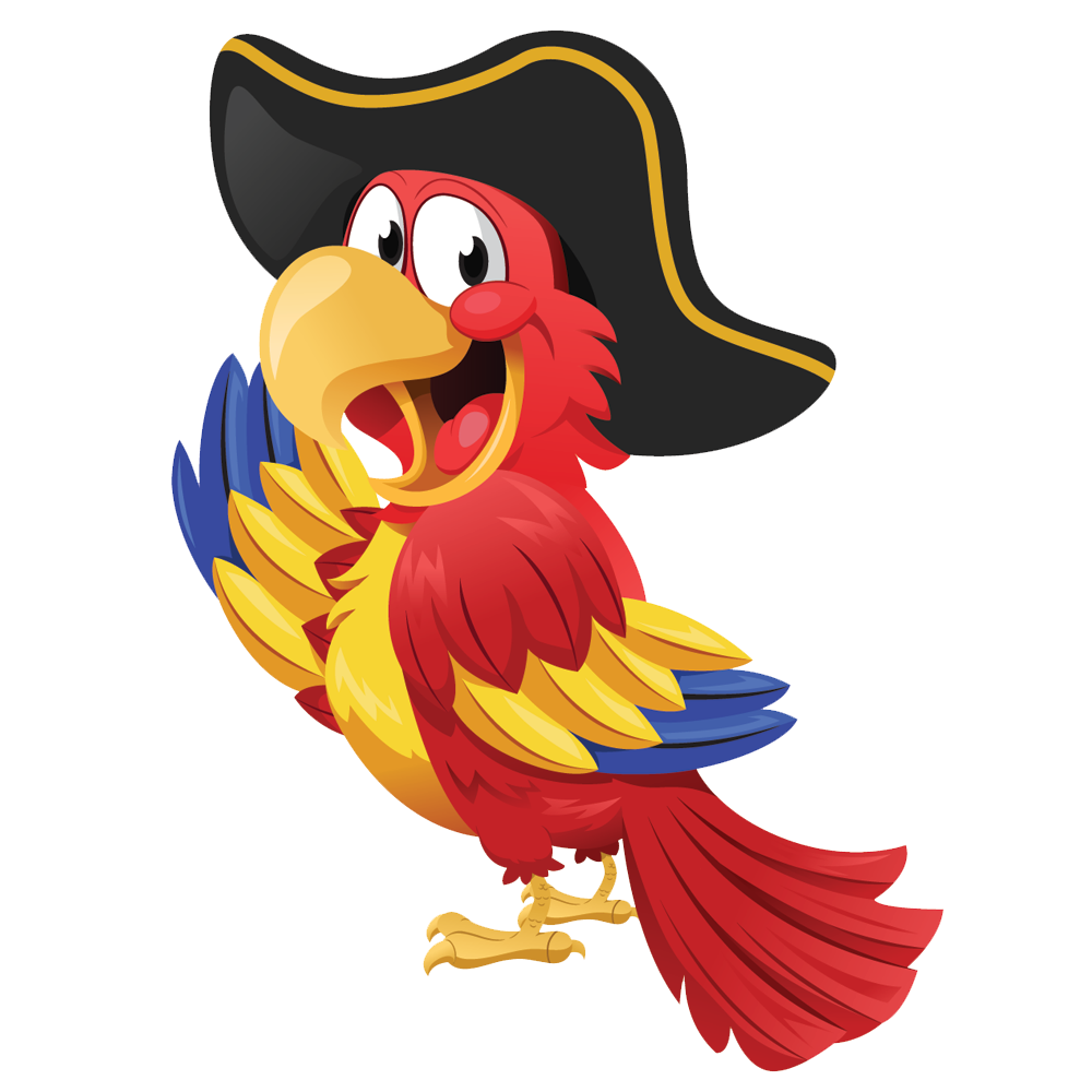 pirate png free icons and png backgrounds