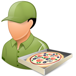 Download Ico Pizza