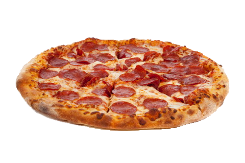 sausage pizza hd png