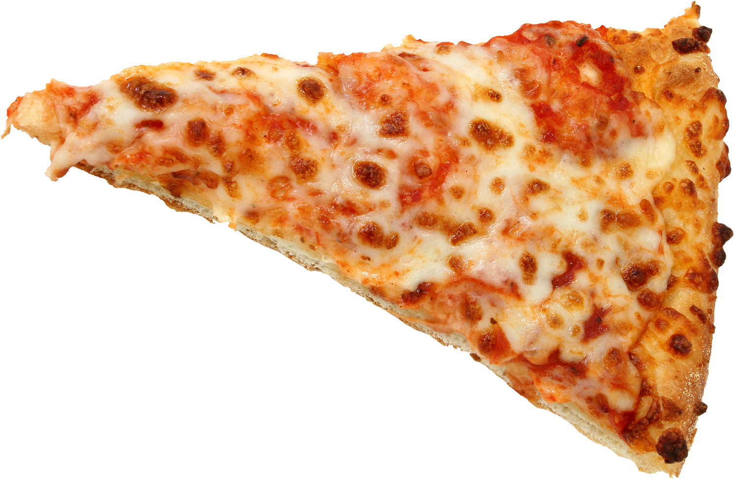 pizza one slice png