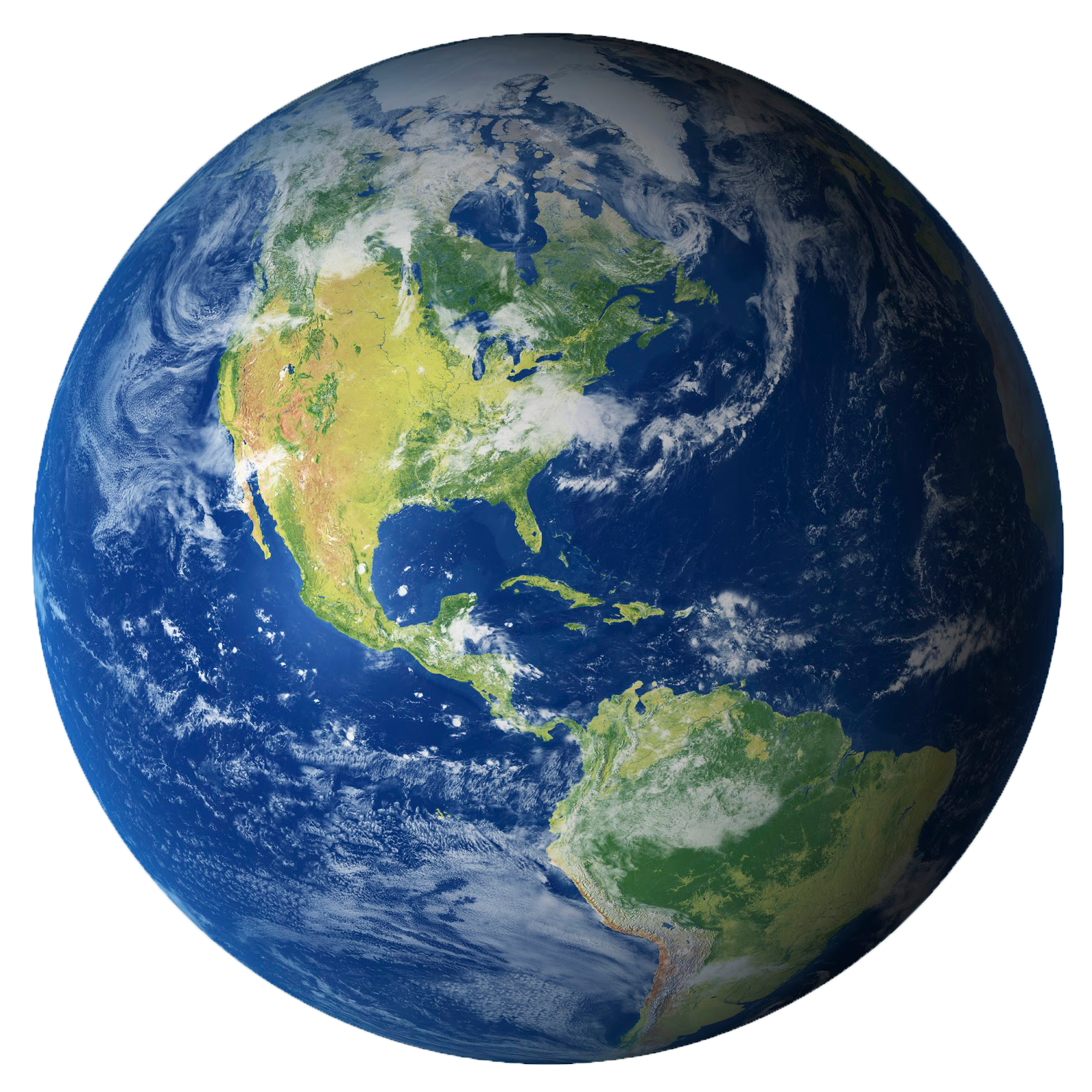 Planet Earth Png image #25612