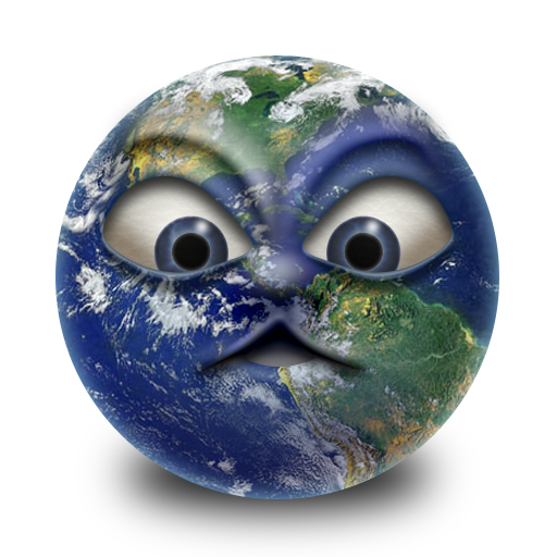 planet icon png