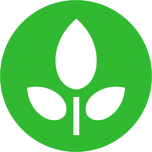 Free High-quality Plant Icon image #34784