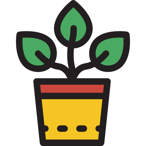 Free High-quality Plant Icon image #34793