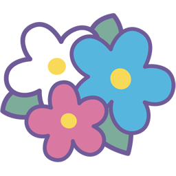 plant Icons, free plant icon download, Iconhotm