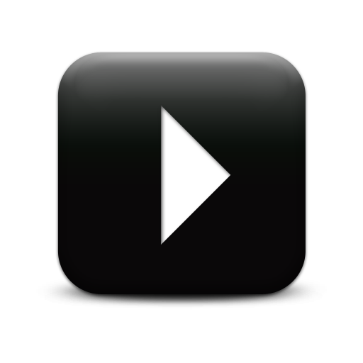 Icon Play Button Download image #18932