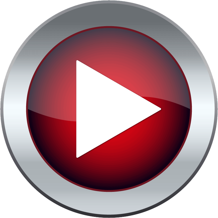 Icon Free Play Button image #18909