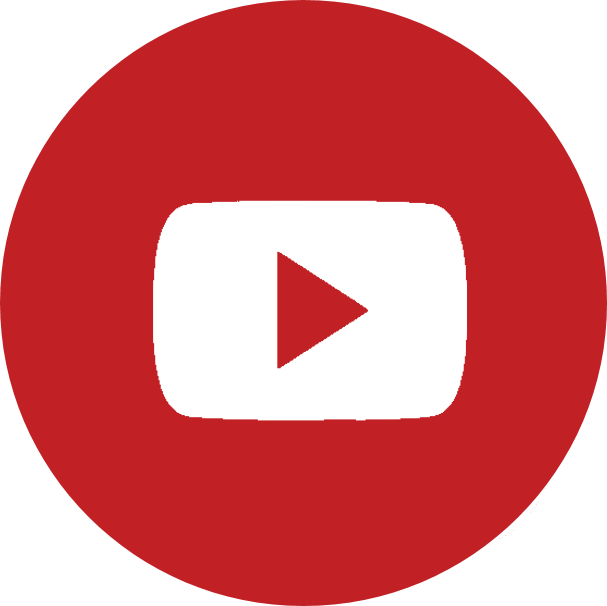 Play Button Png Free Icon