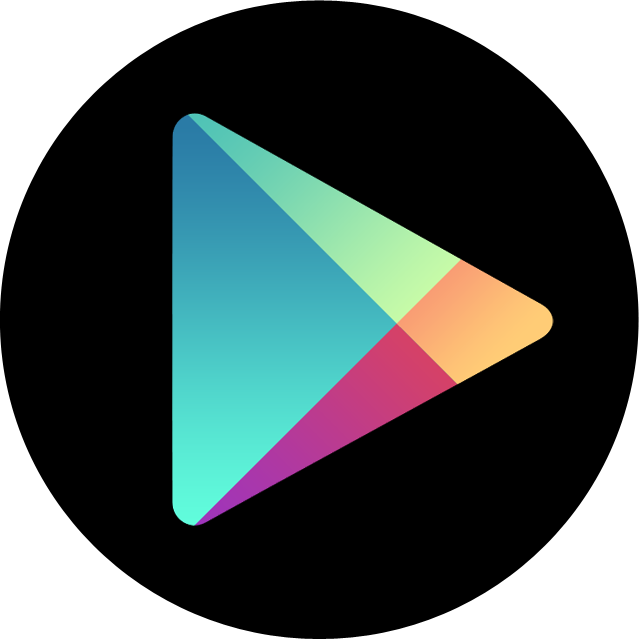 Download aplikasi gandjarexe - ANDROID