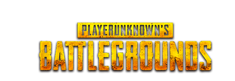 Playerunknown`s Battlegrounds Logo Png Pubg Hd image #48236