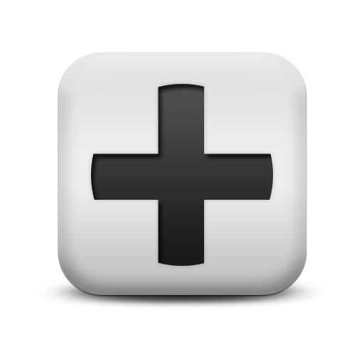 Download Plus Png Icon