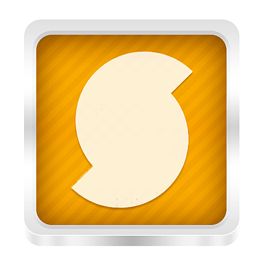 Png File Related To Soundhound Icon Soundhound Icon Lipse Icons image #5830