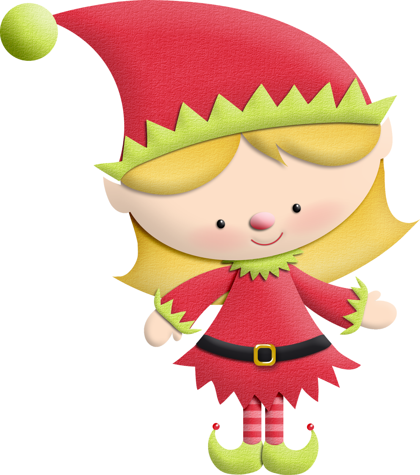 Png Format Images Of Elves Photo image #45828