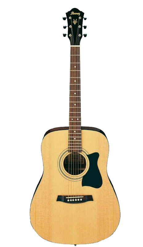 Png Format Images Of Guitar image #46335