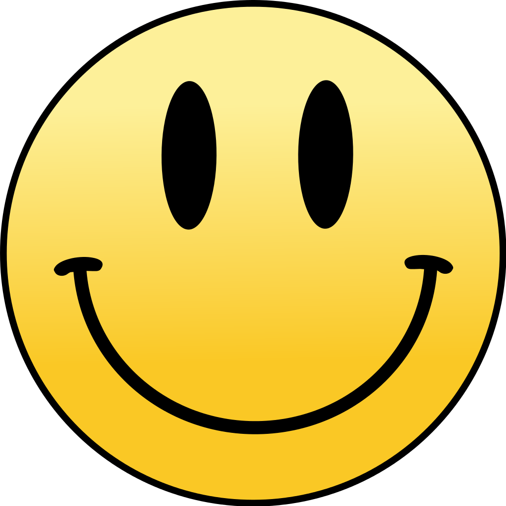 Png Format Images Of Smile