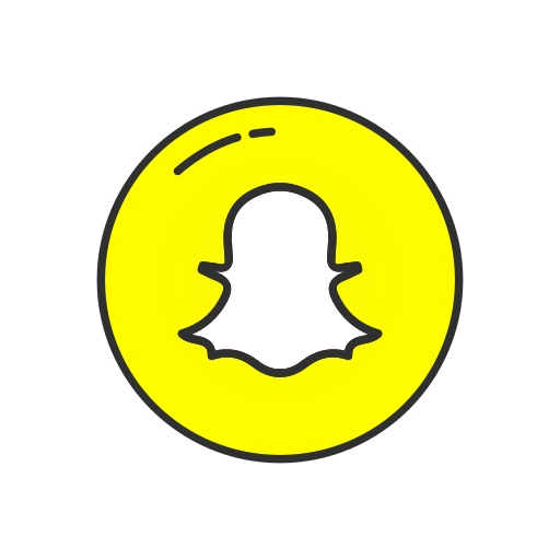 Png Format Images download snapchat PNG images