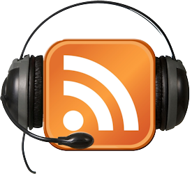 Library Podcast Icon image #28991