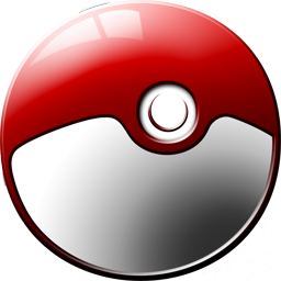 Save Png Pokeball