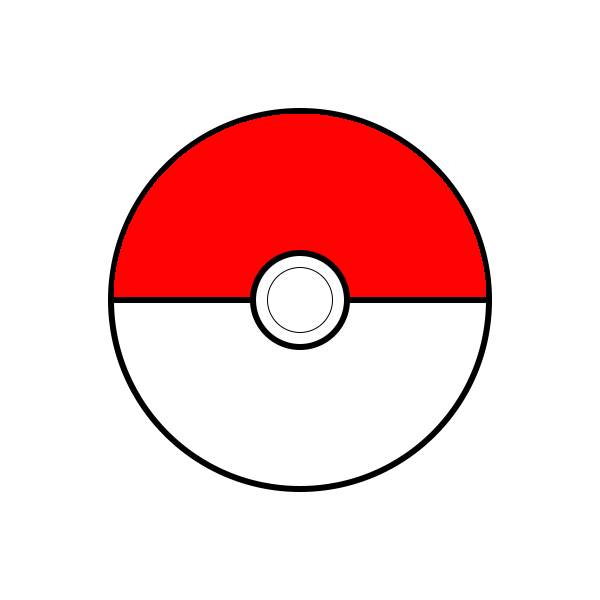 Pokeball Picture image #45336