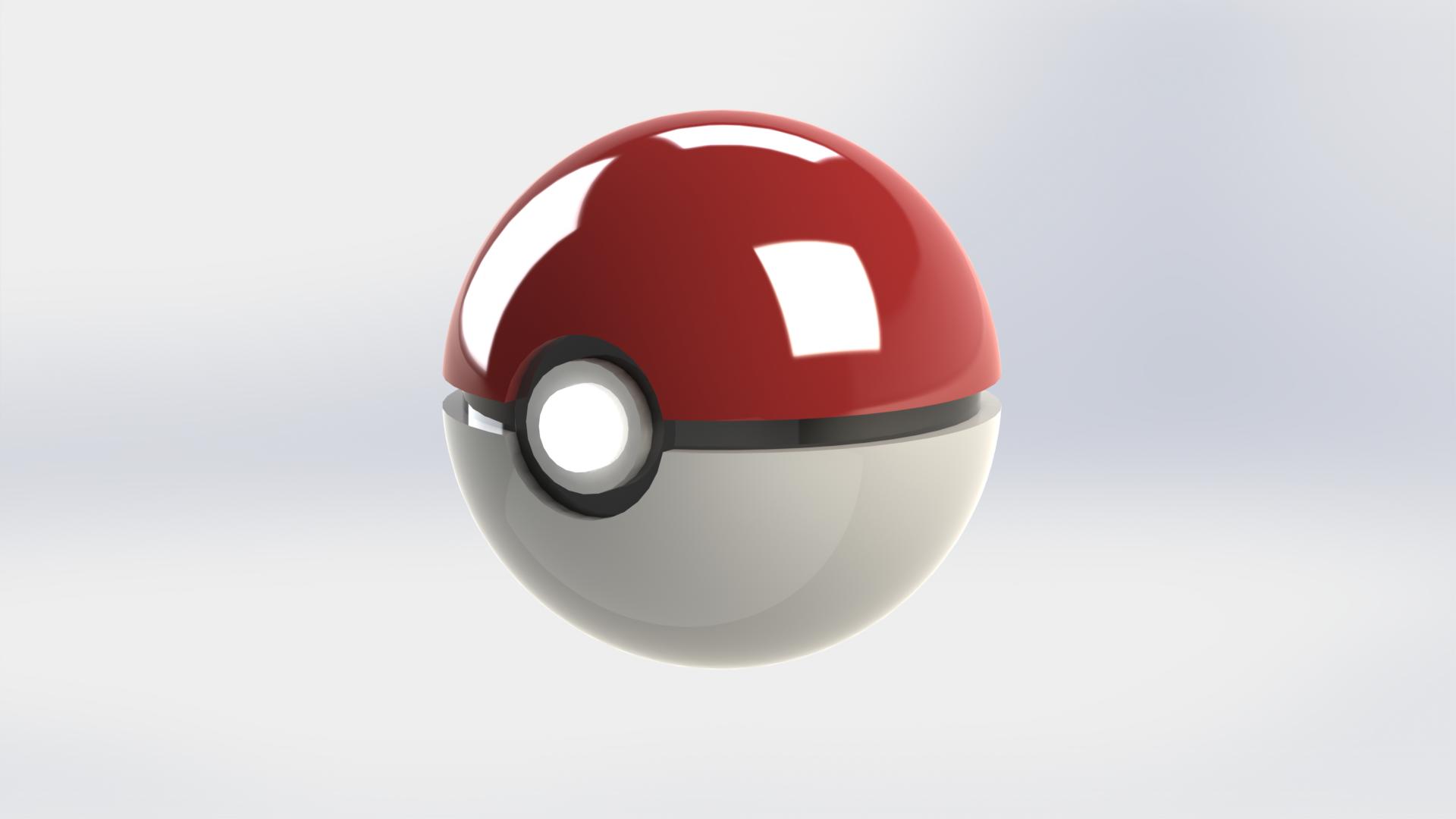 Pokeball Pokemon Ball Hd Picture Image 45346