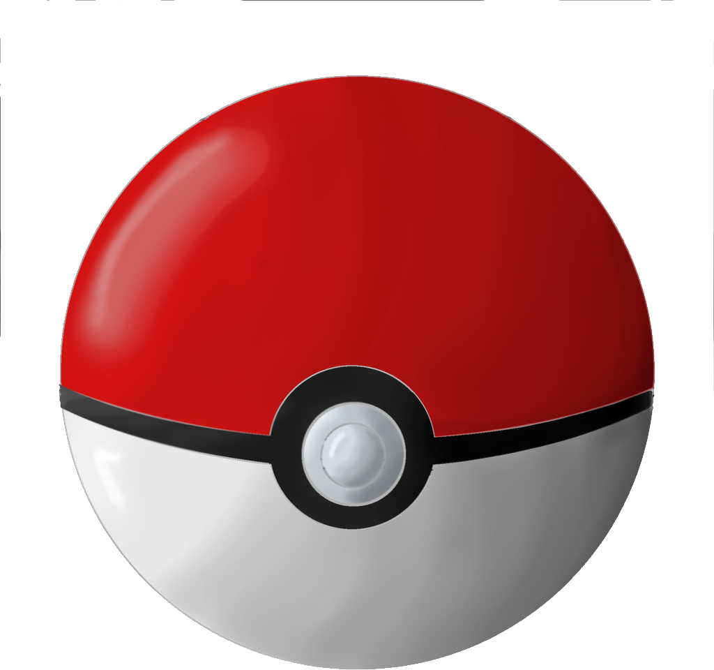 pokeball transparent 45339 free icons and png backgrounds
