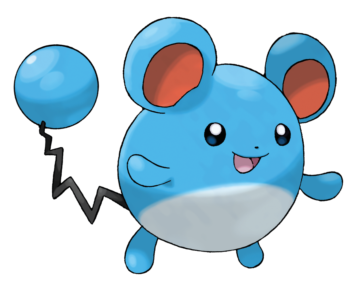 Get Pokemon Png Pictures image #18160