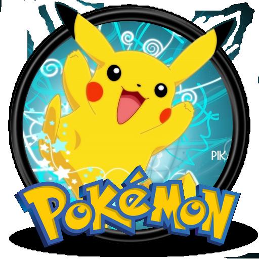 """Képtalálat a következőre: """"Pokemon  png"""""""