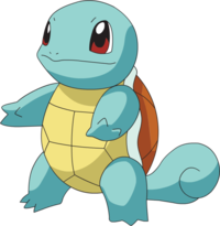 Download Pokemon Latest Version 2018 image #18185