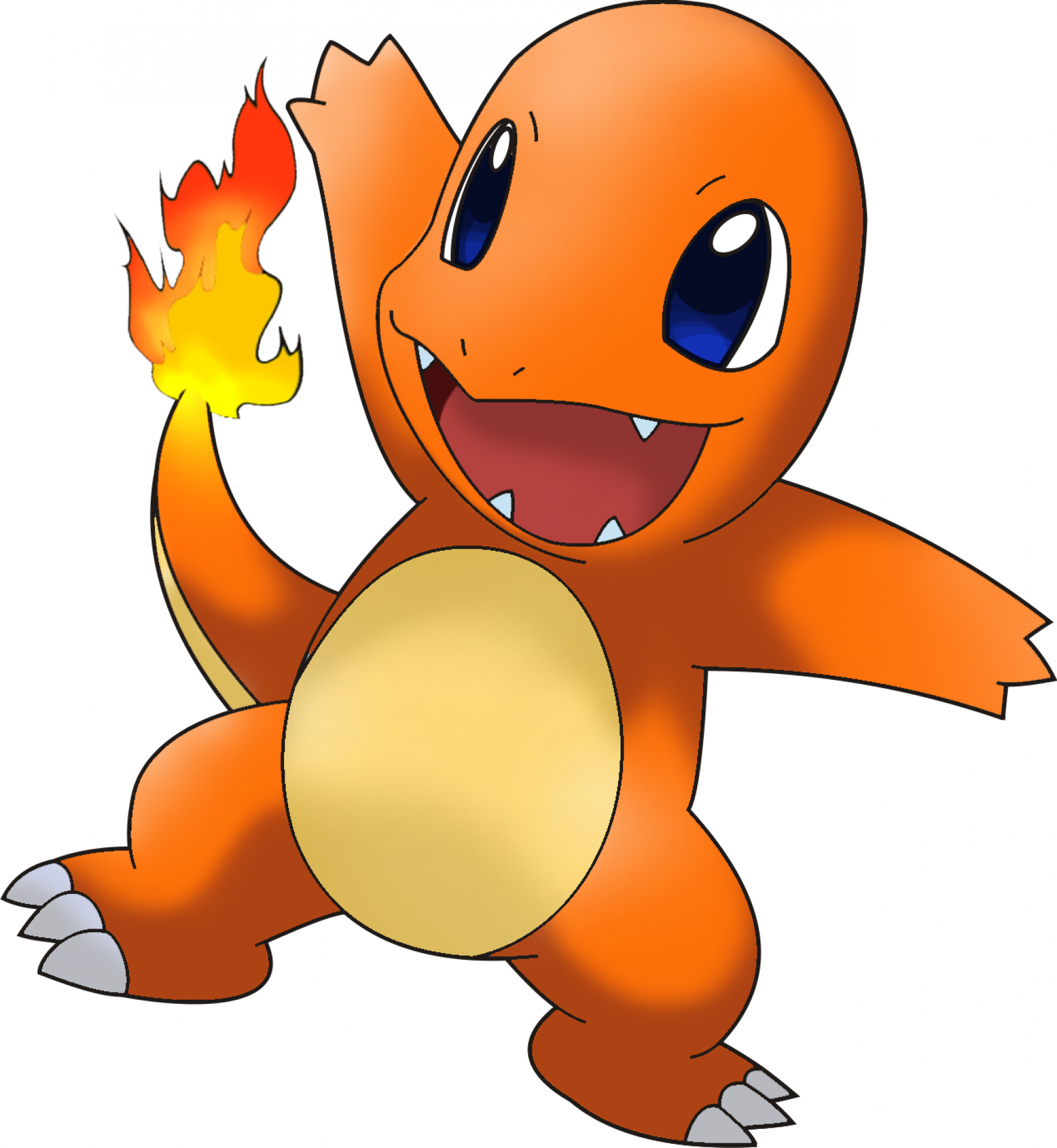 Download Free Png Images Pokemon image #18187