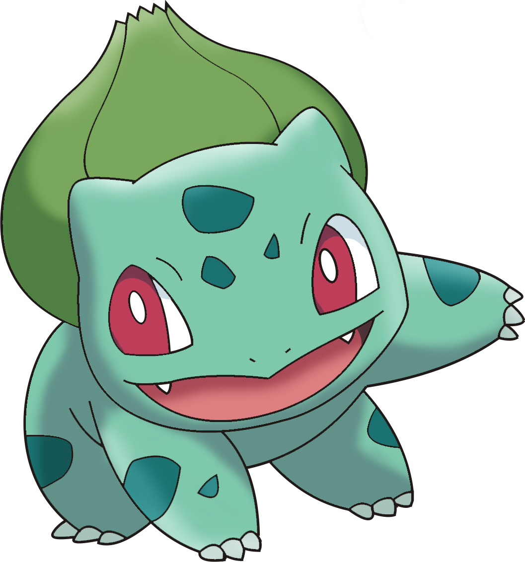 Png Pokemon Download High-quality image #18188