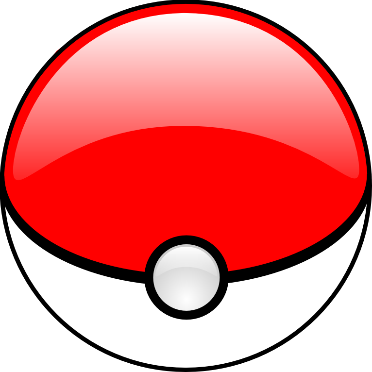 Png Pokemon Images Download Free image #18164