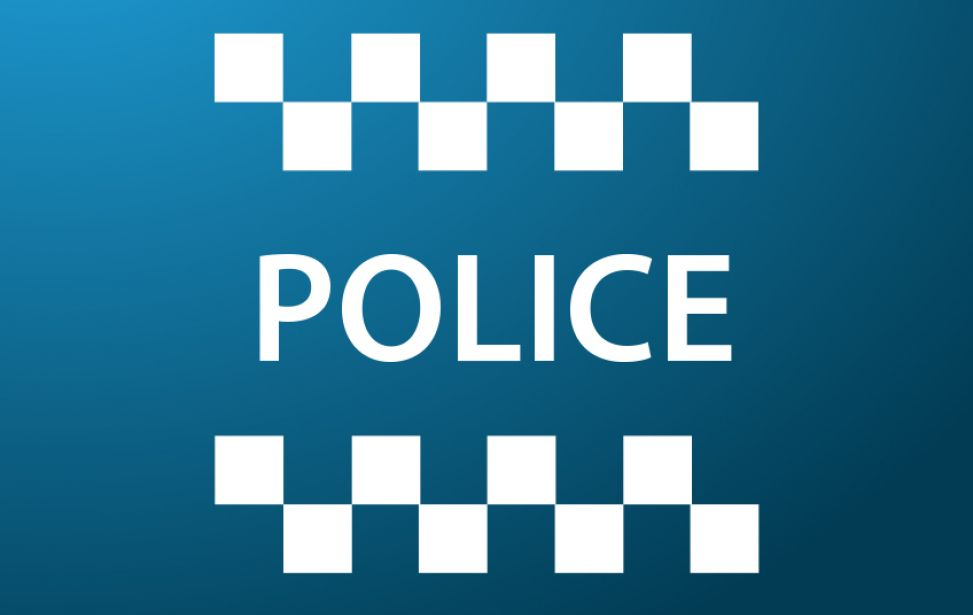 png save police  29961
