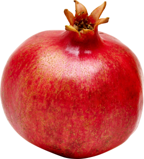Background Pomegranate Hd Png Transparent