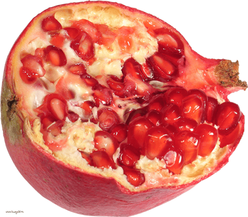 Hd Pomegranate Image In Our System image #27849