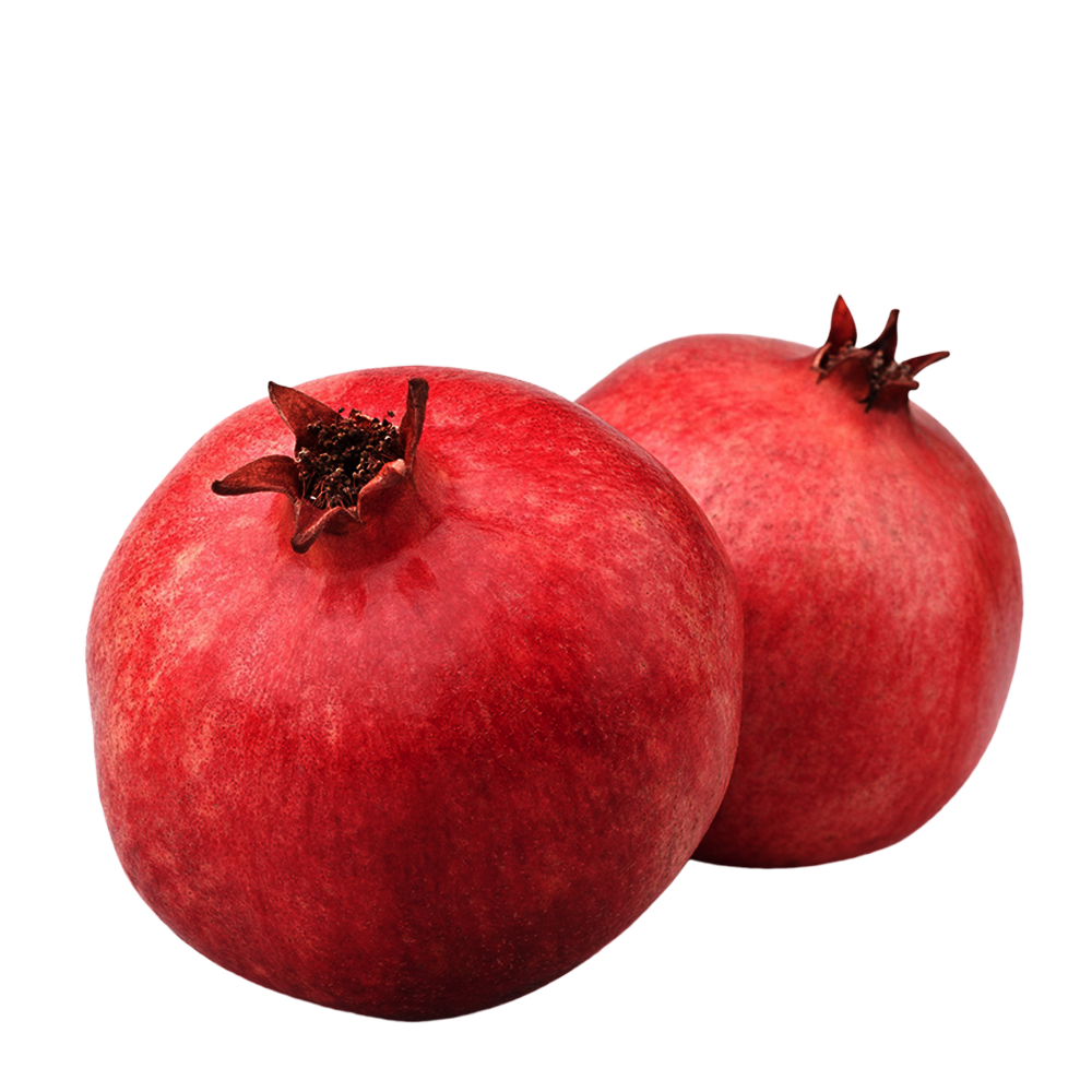 Image Best Png Collections Pomegranate image #27825