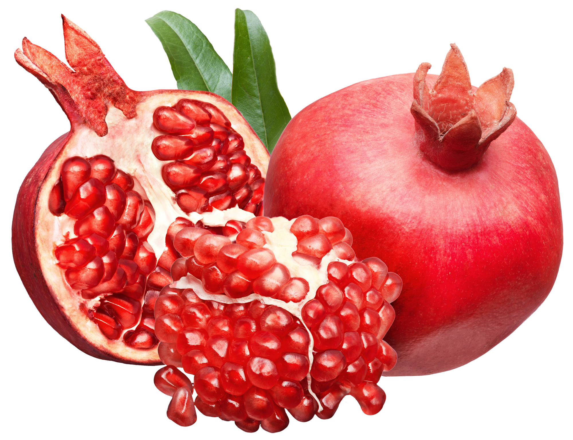 High-quality Pomegranate Cliparts For Free! image #27827