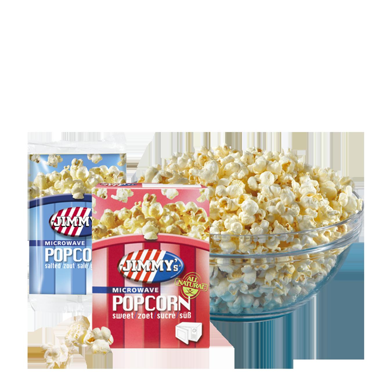 hd popcorn png  9446