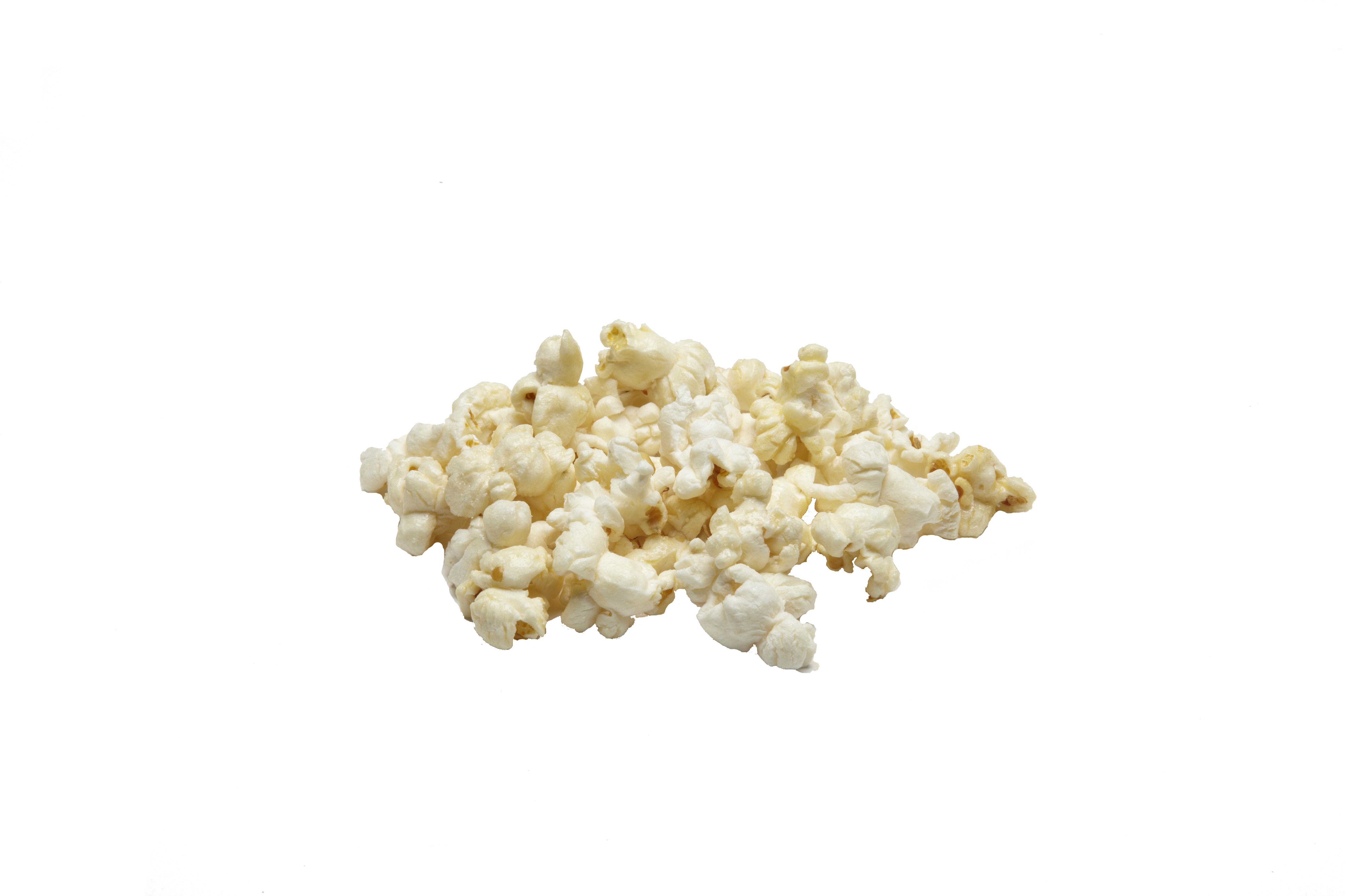 popcorn transparent png pictures free icons and png popcorn clip art images popcorn clip art pic