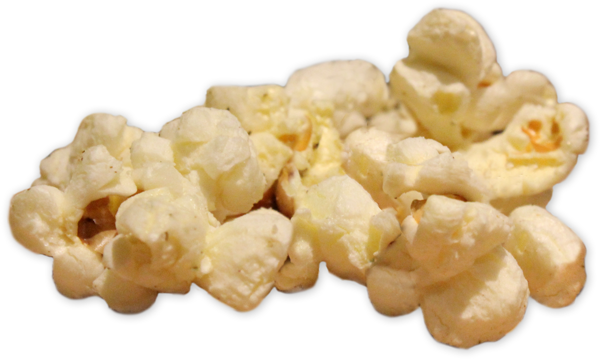 Browse And Download Popcorn Png Pictures