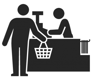 Simple Png Point Of Sale