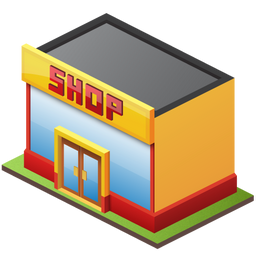 Pos Point Of Sale Solution Icon Png Transparent Background Free Download Freeiconspng