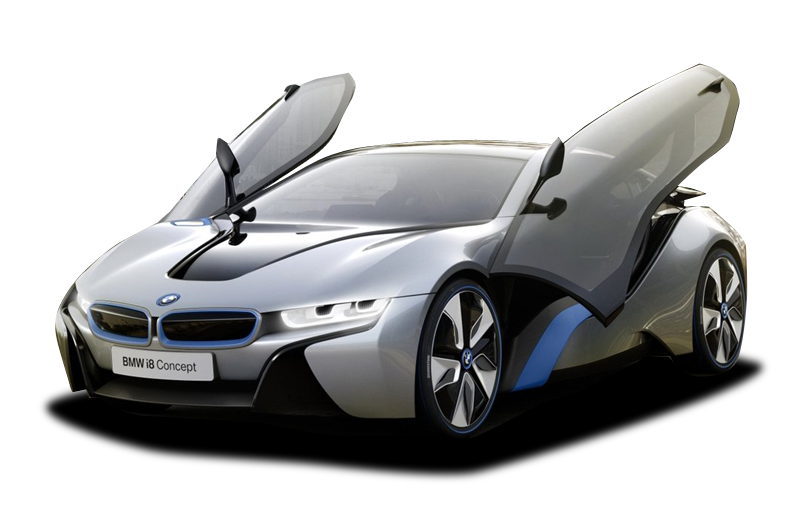 Posted On Saturday March 31st 2012in Bmw Tags Bmw I8 Concept