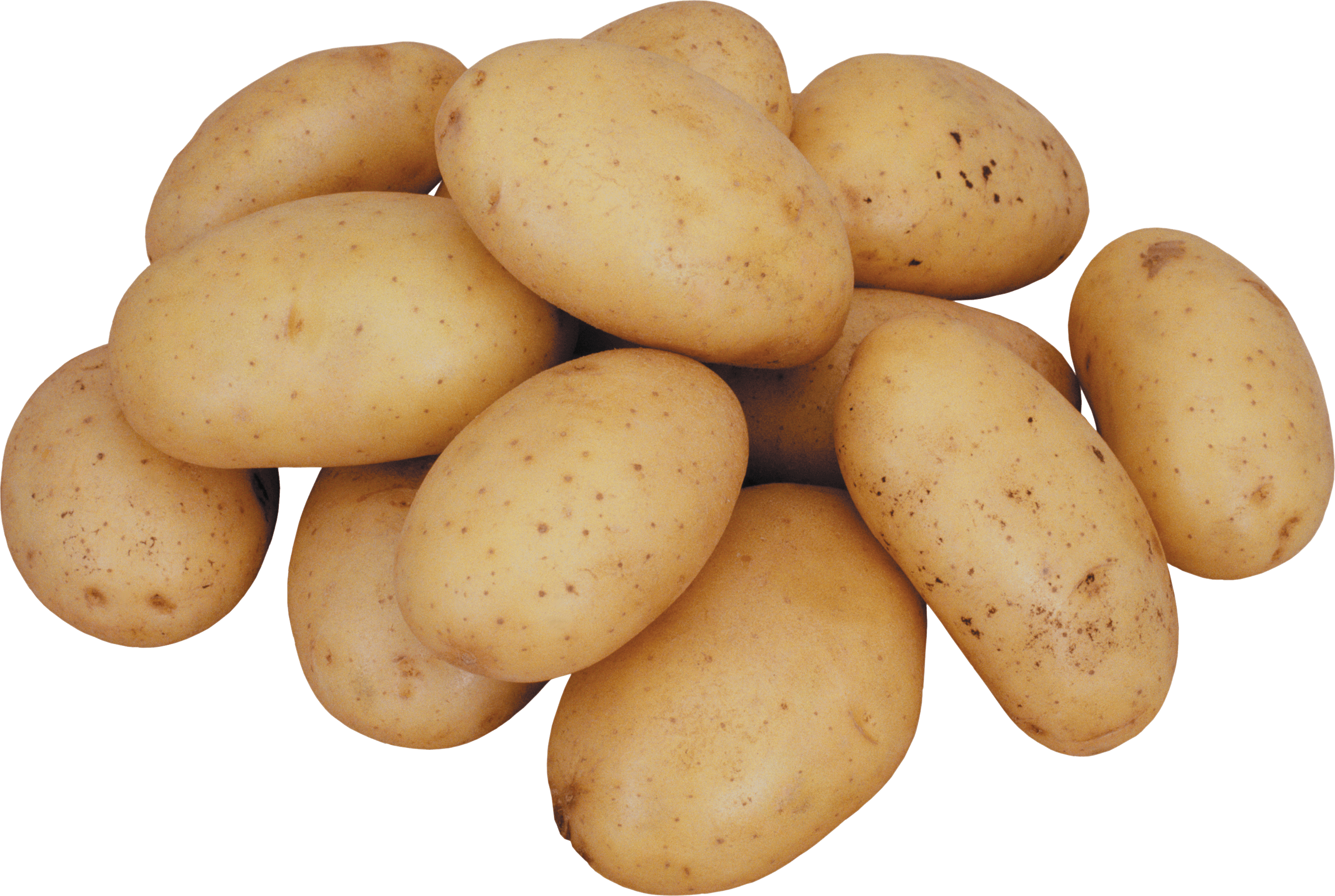 Best Free Potato Png Image image #38725