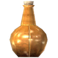 Icon Potion Pictures