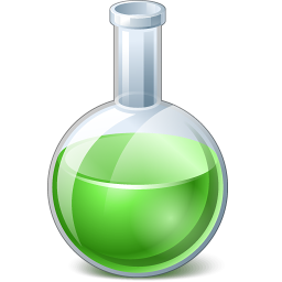 Symbols Potion Png Transparent Background Free Download Freeiconspng