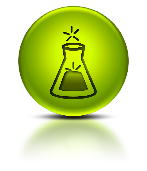 Potion Download Icon