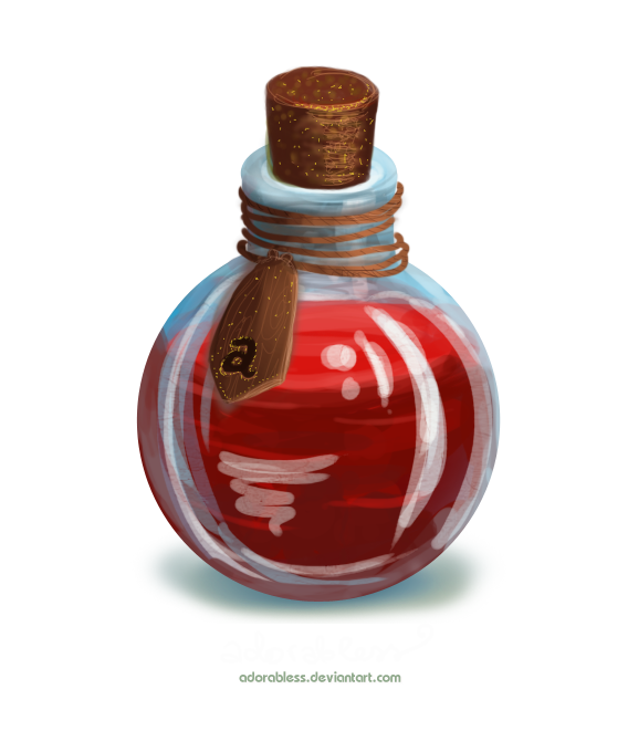potion icon png